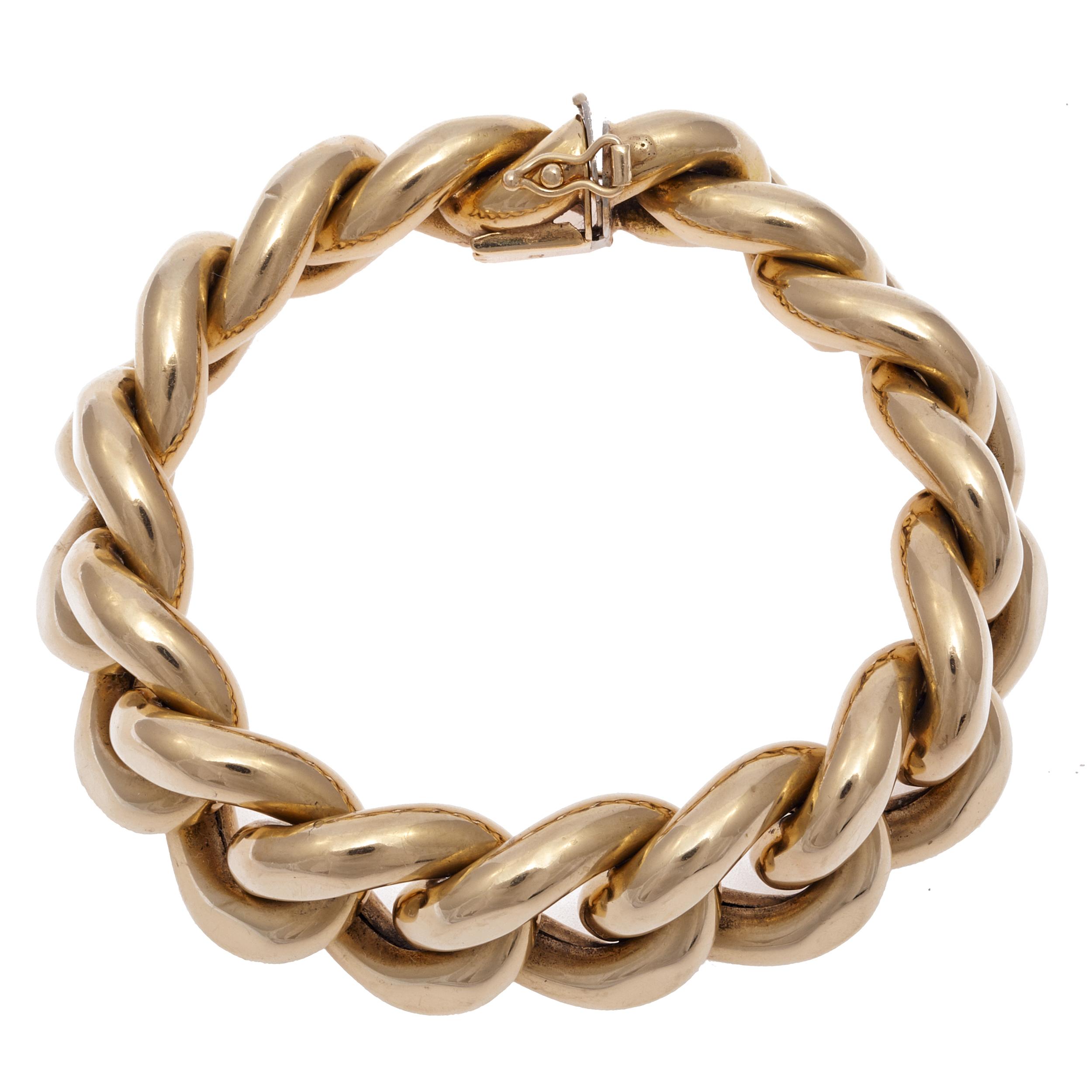 MARIETTE:chain bracelet,fine bracelet,drop bracelet,gold,filled gold,gold filled,gold-plated gold,druaughty fine stones,tourmalines
