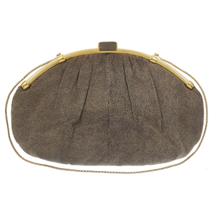 Judith Leiber Shoulder Bag