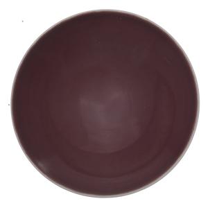 Langyao Glazed Bowl