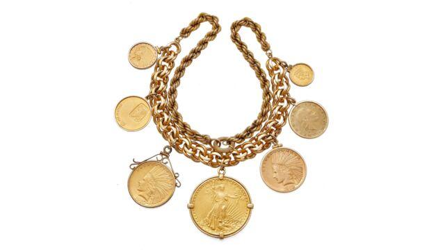 Fine Estate Auction Presents: Global Treasures
