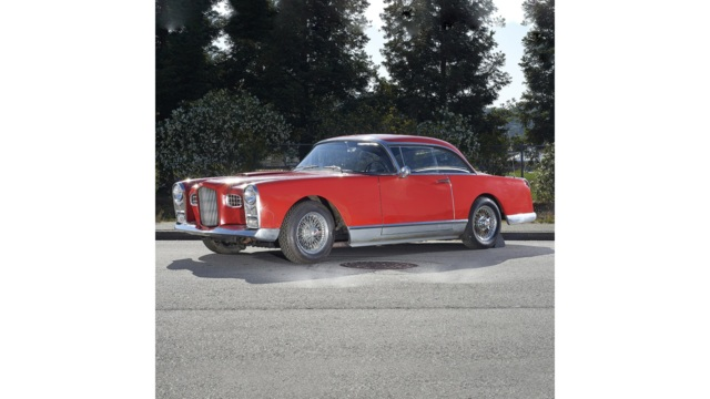 Fine Estate July 24th & 25th Auction Day 2
